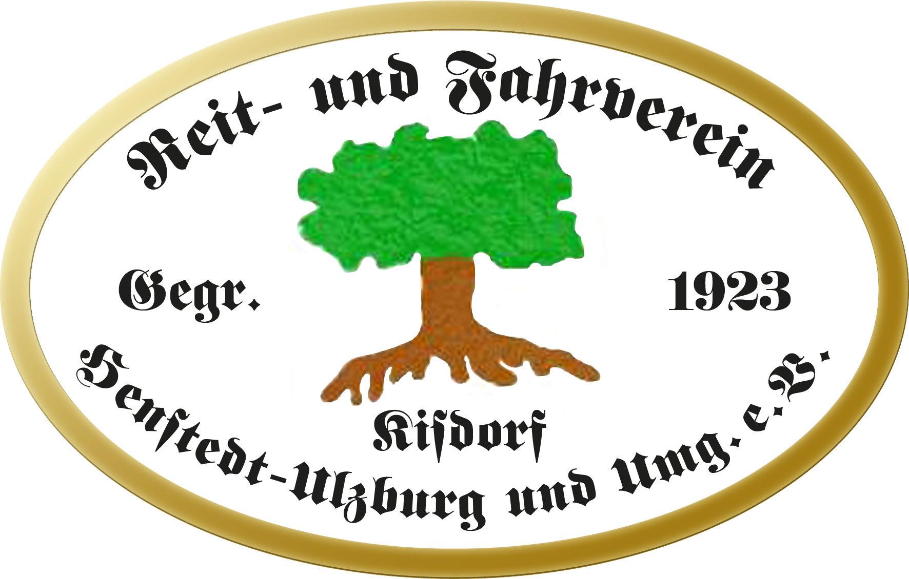 Reit- und Fahrverein Kisdorf, Henstedt-Ulzburg und Umgebung e.V.